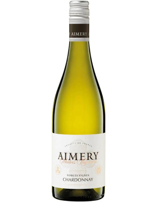 Aimery Chardonnay