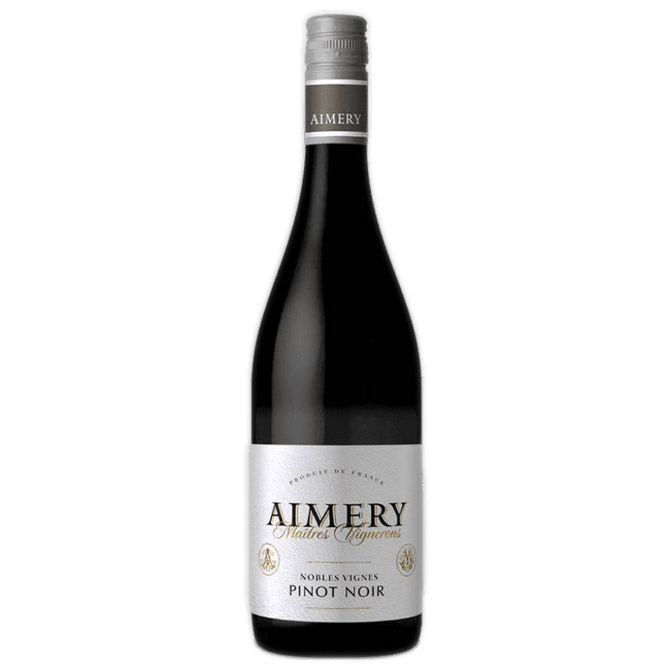 Aimery Pinot Noir