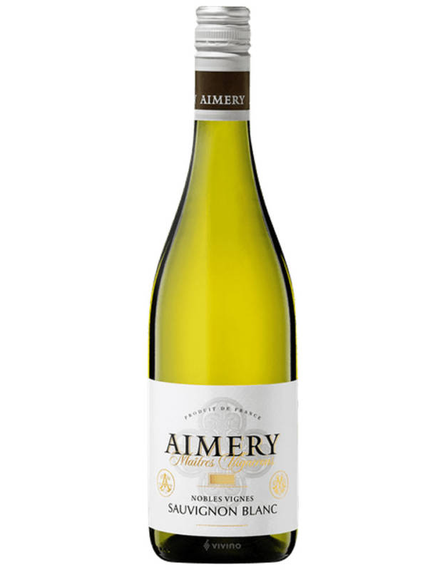 Aimery Sauvignon Blanc