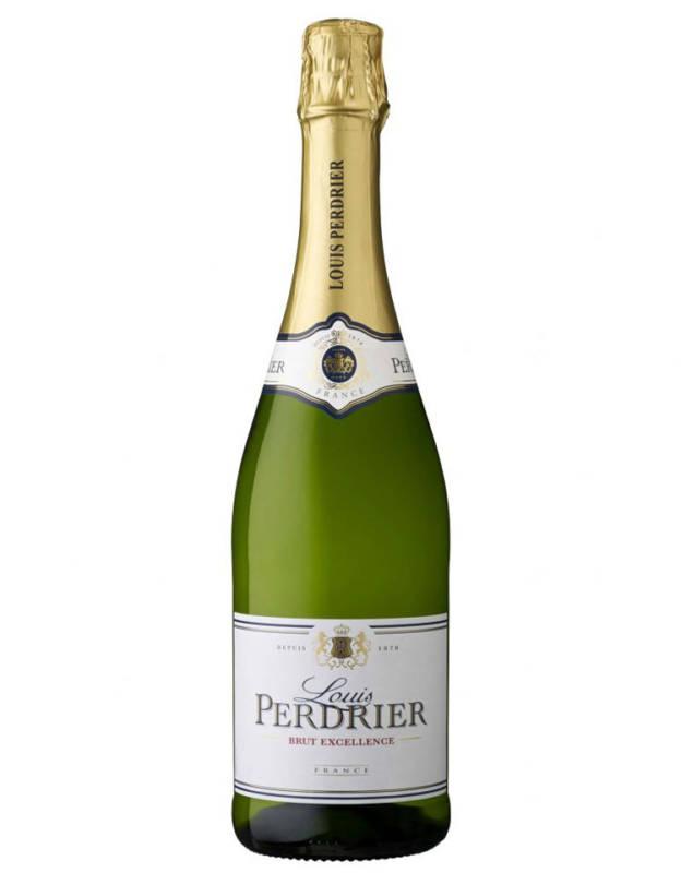 Louis Perdrier, Brut d'Excellence (1,500ml)