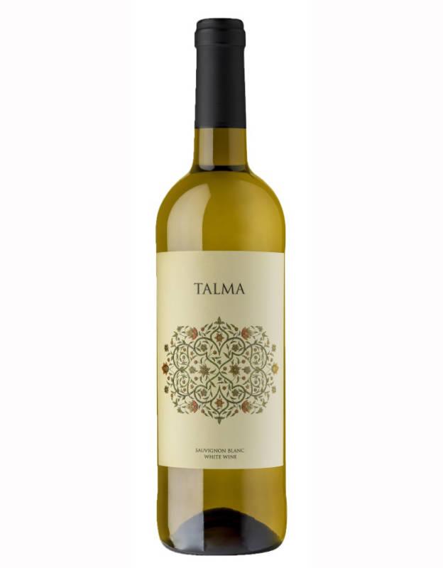 Talma Sauvignon Blanc