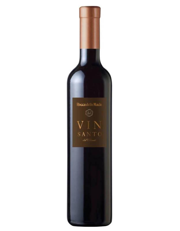 Vin Santo del Chianti DOC (500ml)