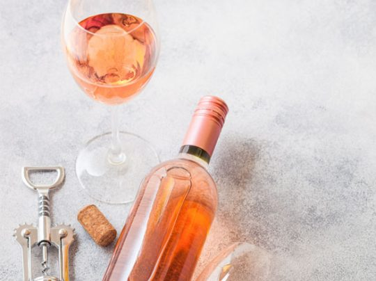 wine-page-rose-wine-1
